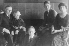 pa-emma-and-boys-circa-1925_rev2
