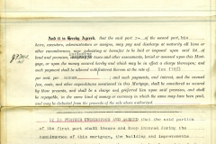 65_mortgage_1may1912_d